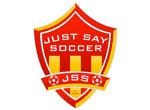 Just Say Soccer