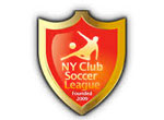 New York Club Soccer