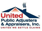 United Public Adjusters & Appraisers Inc