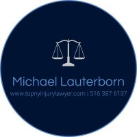Michael Lauterborn Law Firm